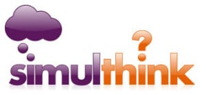 Simulthink - Business consulting, strategy, coaching Perth WA.