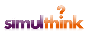 Simulthink - Business consultant and coach Perth